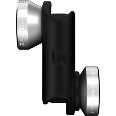 Olloclip 4-in-1 Lens (iPhone 6/6S/6 Plus/6S Plus)