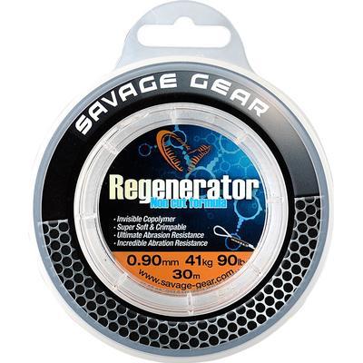 Savage Gear SG Regenerator Mono 1.05mm 30m
