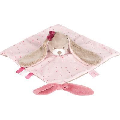 Nattou Doudou Nina the Bunny
