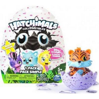 Spin Master Hatchimals Colleggtibles 1 Pack
