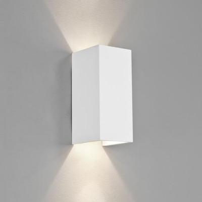 Astro Parma 210 Vägglampa