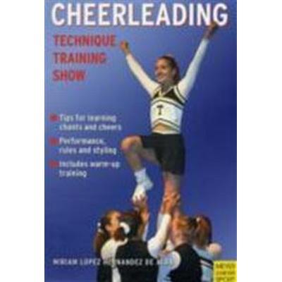 Cheerleading (Pocket, 2009)