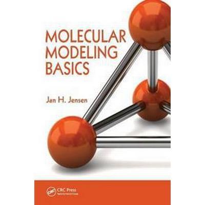 Molecular Modeling Basics (Pocket, 2010)