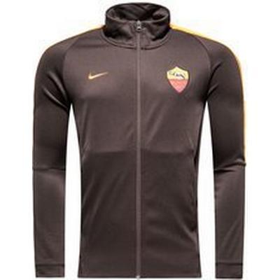 Nike Roma NSW Authentic Jacket 17/18