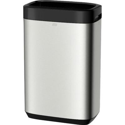 Tork B1 Paper Tray Bin 50L (460011)