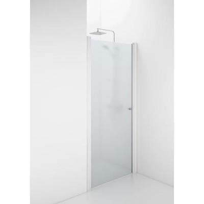 Ifö Space Shower Door SPVF1 1100x2000 Duschdörr 1100mm