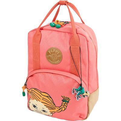 Pippi Retro - Pink