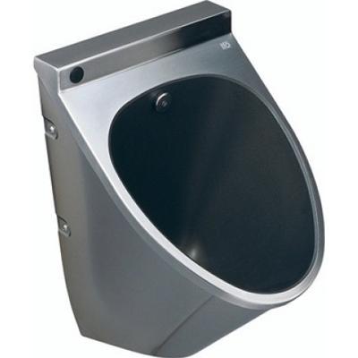 Ifö Public Steel 8565080