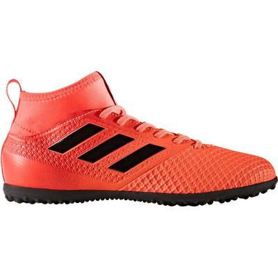 Adidas ACE Tango 17.3 Turf Solar Red/Core Black/Solar Orange (BY2205)