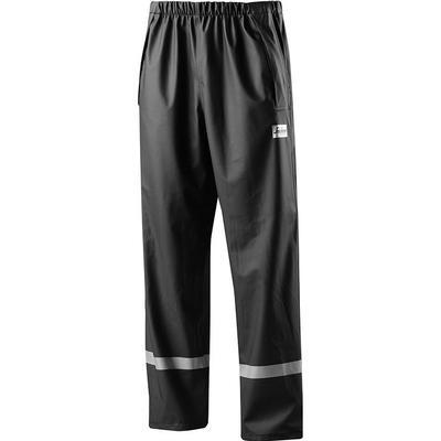 Snickers Workwear 8201 Rain Trouser