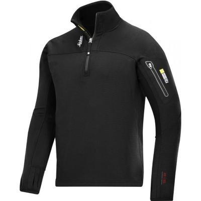 Snickers Workwear 9435 Fleece Jacket