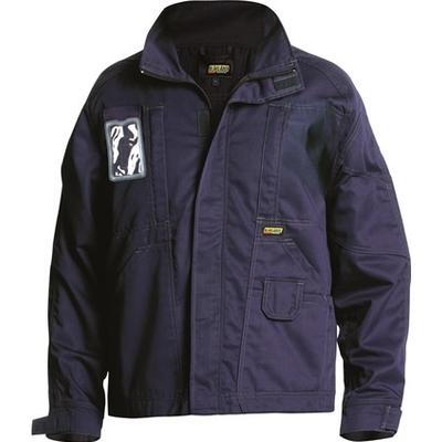 Blåkläder 4090 Service Jacket