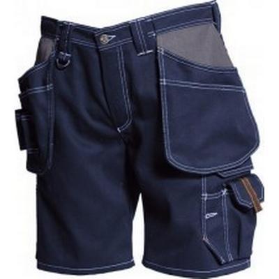 Tranemo workwear 7789 15 Craftsman Pro Shorts