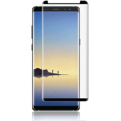 Panzer Premium Curved Glass (Galaxy Note 8)
