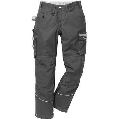 Fristads Kansas 2123 CYD Gen Y Trouser