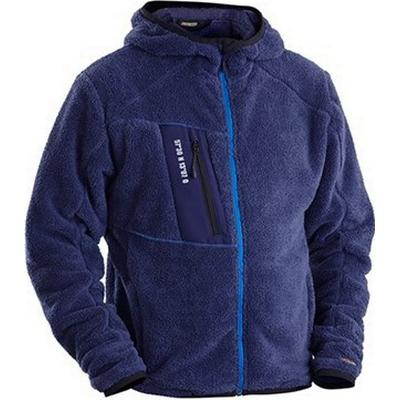 Blåkläder 4863 Furry Pile Jacket