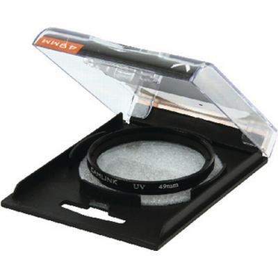 CamLink UV Filter 49mm