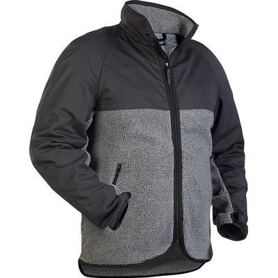 Blåkläder 49252505 Pile Jacket