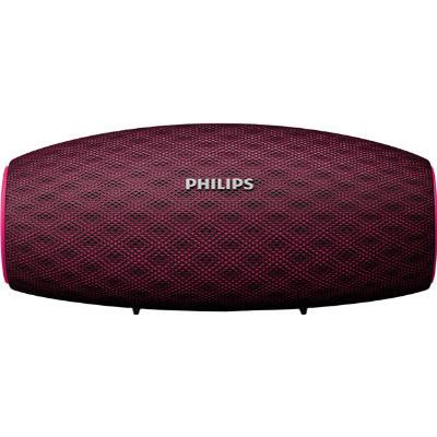Philips BT6900