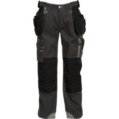 Tranemo workwear 3550 28 Trouser