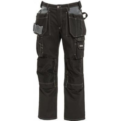 Tranemo workwear 3850 50 Craftsman Trouser