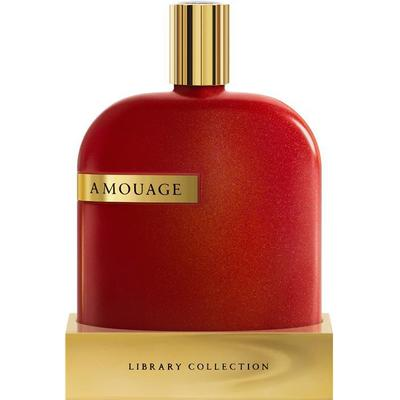 Amouage The Library Collection Opus IX EdP 100ml