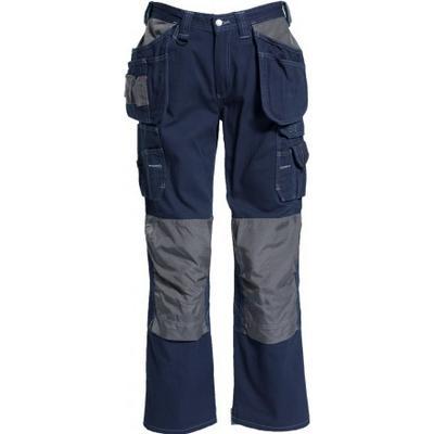 Tranemo workwear 7750 15 Craftsman Pro Trouser