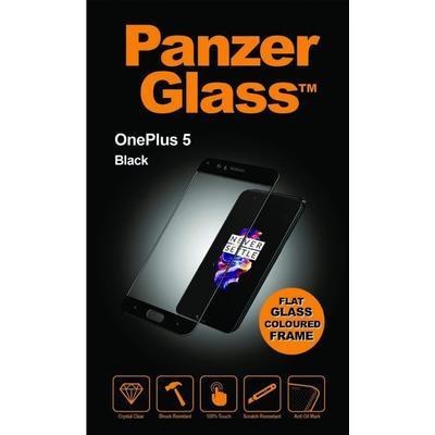 PanzerGlass Screen Protector (OnePlus 5)