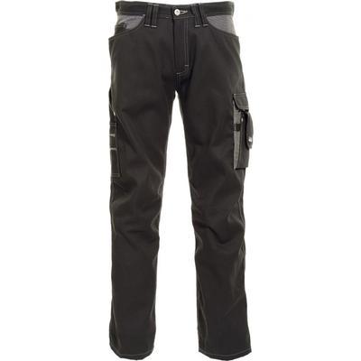 Tranemo workwear 3525-28 T-More Work Trouser