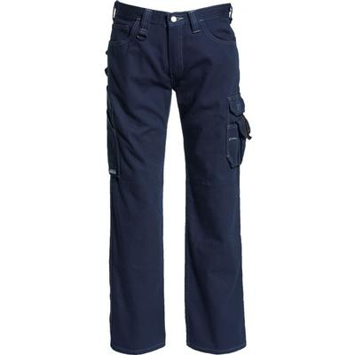 Tranemo workwear 7720 15 Craftsman Pro Trouser