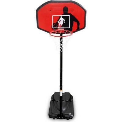 inSPORTline Boston Basket Stand