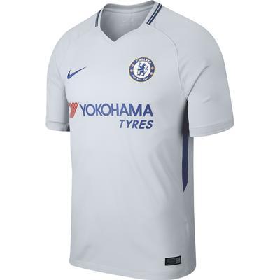 Nike Chelsea FC Stadium Away Jersey 17/18 Sr