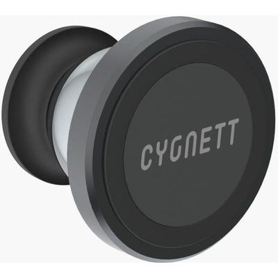 Cygnett MagMount 360