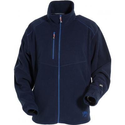 Tranemo workwear 3831 51 Premium Plus Fleece Jacket