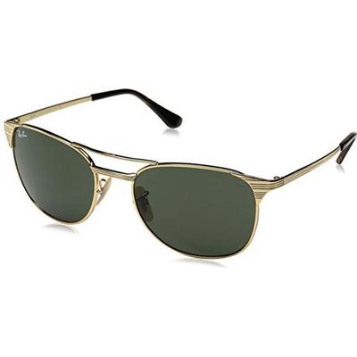 Ray-Ban Signet RB3429M 001