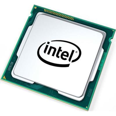 Intel Core i5-8400 2.8GHz Tray