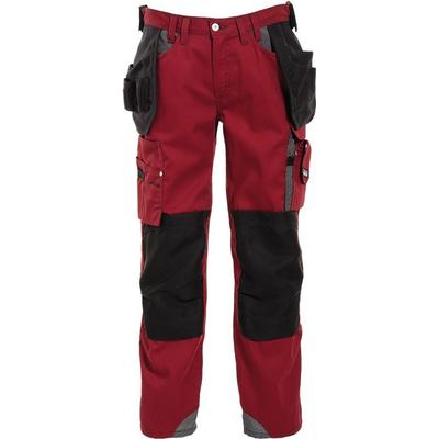 Tranemo workwear 3559 28 T-More Trouser