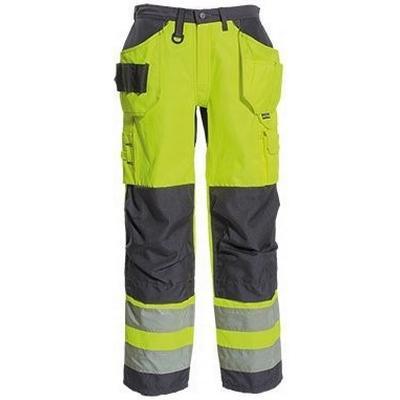 Tranemo workwear 4850 44 CE-ME Craftsman Trouser