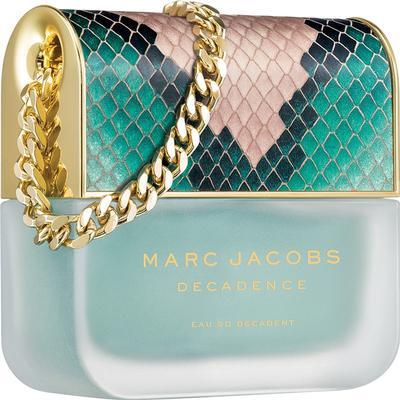 Marc Jacobs Eau So Decadence EdT 50ml