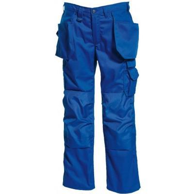 Tranemo workwear 2850 50 Comfort Plus Craftsman Trouser