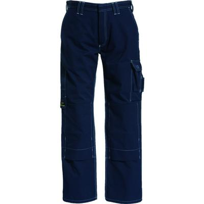 Tranemo workwear 5451 88 FR Trouser