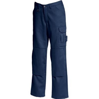 Tranemo workwear 2520 13 Trouser