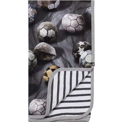 Molo Niles Filt Dusty Soccer