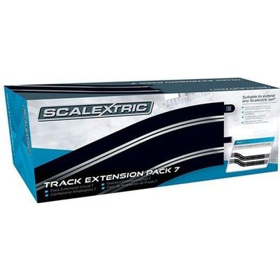 Scalextric Scalextric Extension Pack 7 C8556