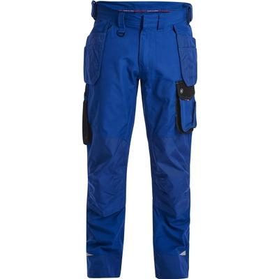 Engel 2850-570 Galaxy Work Trouser