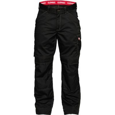 Engel 2760-630 Combat Trouser