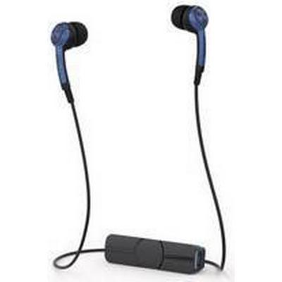 ifrogz Audio Plugz Wireless