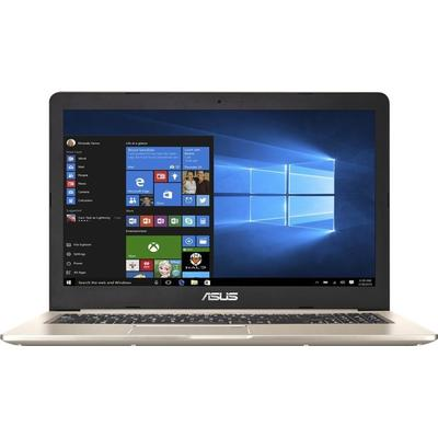 "ASUS VivoBook Pro 15 N580VD-DM129T 15.6"""