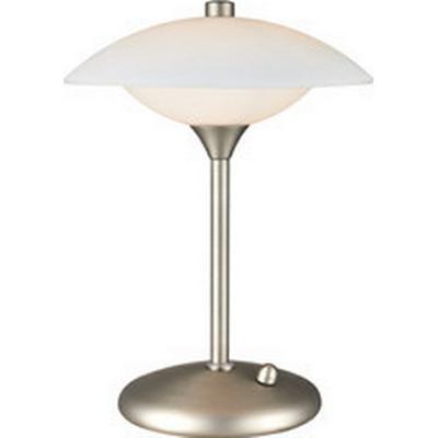 Halo Design Baroni 22cm Table Lamp Bordlampe