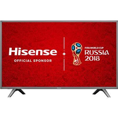 Hisense H60NEC5600UK